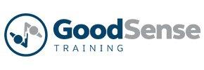 Good Sense Logo